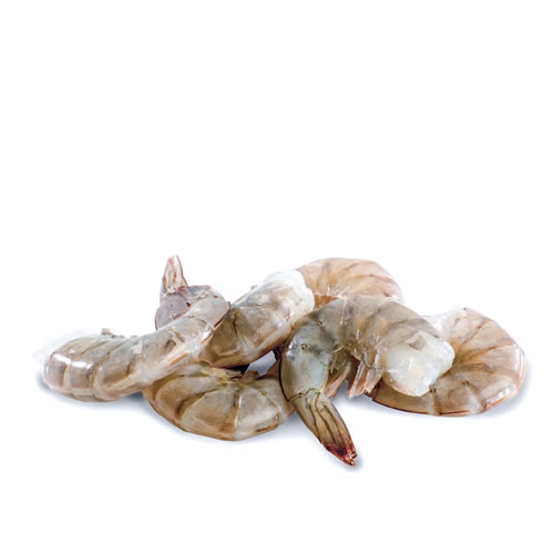 Meribelle Crab Meat - EZ Peel