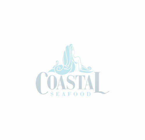 Coastal Seafood - Atlantic Cod